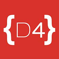 D4Design